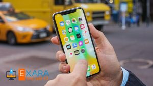 Có Nên Mua iPhone Lock Ở Thời Điểm Này Hay Không?