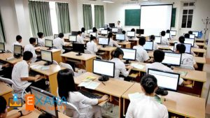 Ngành Công Nghệ Thông Tin Nên Học Trường Nào Có Tương Lai